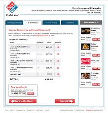 Hotukdeals Dominos 50 - Boundary Bathrooms Deals Coupon Code Fba02 Free Half Dominos Pizza Malaysia Buy 1 Promotion Codes 5 Code Promo Dominos Rennes Coupons Freebies Over 1000 Online And Printable Uk Gallery Grill Coupons Panasonic Home Cinema Deals Uk For Carry Out One Get Free Coupon Nz Candleberry Co Hungry Jacks Vouchers For The Love Of To Offer Rewards Points Little Deal Vouchers Worth 100 At 50 Cents Off Gatorade Momma Uncommon Goods Code November 2018 Major Series