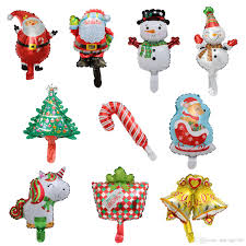 Christmas Tree Costume Fanncy Jumpsuit Party Outfits Kids Costumes