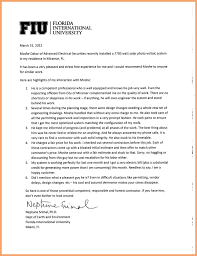Sample Teacher Recommendation New Example Letter Recommendation
