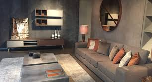 Houzz Living Room Sofas by Gripping Picture Of Advanced Sofa Simple Justice Sofa Favored