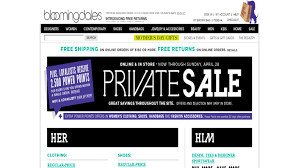 Bloomingdale's Private Sale With Extra Power Points! - Pretty Gossip Bloomingdales Coupons 20 Off At Or Online Via 6 Simple Ways To Find Promo Codes That Actually Work Updated August 2019 Coupon Codesget 60 Off 25 Ditto In Verified Very Hot 2017 Cyber Monday Ulta Macys And Coupon Code July 2018 Met Rx Protein Bars Coupons Sale Today Northern Tool Printable Nest 2nd Generation Protect Smoke Carbon Monoxide Alarm Wired Clothing Stores Printable Mvmt Watches Top Deals