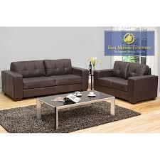 19 Best Sofa Sets Pics s Wooden Sofa Set Designs Wooden Sofa