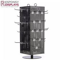 Rotating Display Stand Wholesale Suppliers
