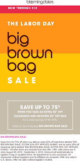 Bloomingdales Coupons - 20% Off At Bloomingdales & Elf 50 Off Sitewide Coupon Code Hood Milk Coupons 2018 Lord Taylor Promo Codes Deals Bloomingdales Coupon 4 Valid Coupons Today Updated 201903 Sweetwater Pro Online Metal Store Promo 20 At Or Online Codes Page 310 Purseforum Pinned March 24th 25 Via Beatles Love Locals Discount Credit Card Auto Glass Kalamazoo And Taylor Printable September Major How To Make Adult Wacoal Savingscom
