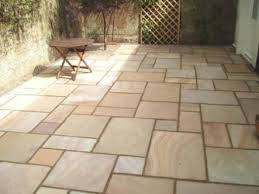 outdoor flooring tiles at rs 40 square floor