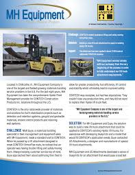Blog | Authorized Hyster & Yale Forklift Dealer | MH Equipment The Forklift Team New Used And Recditioned Nationwide Forklift Heavy Duty Large Ic Cushion Indoor 1000 Lbs Of Lift Custom Truck Kits In Lewisville Tx Autoplex 2007 Toyota 8fgu15 Nationwide Trucks Model 8fgcu25 Fgcu Cushion Tire For Crown Equipment Competitors Revenue Employees Owler Company Home Lakeland Ford Lifted Serving Bartow Brandon Tampa About Our Process Why At 2013 Harbor Nissan Dealership Port Charlotte Fl 33980 Electric Forkflits