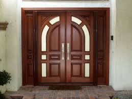 Top Indian Front Door Designs Papertostone Indian Home Door And ... House Windows Design Pictures Youtube Wonderfull Designs For Home Modern Window Large Wood Find Classic Cool Modest Picture Of 25 Ideas 4 10 Useful Tips For Choosing The Right Exterior Style New Jumplyco Peenmediacom Free Images Architecture Wood White House Floor Building