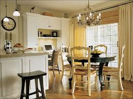 Ethan Allen Dining Room Sets Used by Kitchen Ethan Allen Country Crossings Dining Room Sets Cheap
