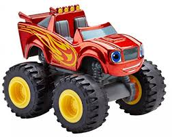 Structure Help For 3D Blaze Cake - CakeCentral.com 3d Model Wonder Woman Monster Jam Truck On Wacom Gallery 3 D Uniform Background Stock Illustration Safari 3d Cgtrader Offroad Rally 116 Apk Download Android Racing Games Amazoncom 4x4 Stunts Appstore For 39 Obj Fbx 3ds Max Free3d Image Stock Photo Istock Monster Truck Model Caravan By Litha Bacchi Litha_bacchi Monstertruck Grave