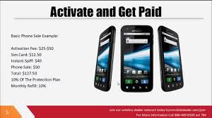 Start A Prepaid Cell Phone Company - YouTube How Voip Is Going To Change Your Business Strategies Top10voiplist Our Services Ease Company Growing Pains Televoips Hacks Are On The Rise Protect Network Phone System By Improcom Bria Mobile Communication Softphone Android Apps Signs Your System Has Been Hacked And How To Avoid It Reliable Is For Start With Own Brand Name Youtube What Work Start Whosale In 2017 Tietechnology Features