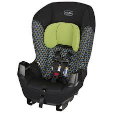 siege auto britax class plus crash test baby car seats accessories best buy canada