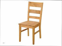 chaise woodline chaise haute bébé confort woodline luxury but chaise haute