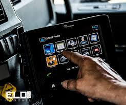 Electronic Logbooks For Truck Drivers & Its Various Advantages Cypress Truck Lines Peoplenet Blu2 Elog Introduction Youtube Lyc Car Exterior Styling Uk Headlamps Electronics Off Road Universal Electronic Power Trunk Release Solenoid Pop Electric Trucklite Abs Flasher Module 12v 97278 Telemetry With Tracker Isolated On White In Young Man Truck Driver Sits A Comfortable Cabin Of Modern An Electronic Logbook For Drivers Keeps Track The Hours We Have Now Received One Mixed Return Products Consist Samsung And Magellan To Deliver Eldcompliance Navigation Ecx Updates Torment Short Course With New Body Calamo Electrical Parts Catalogue From