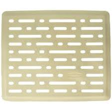 Oxo Sink Mat Large by Rubbermaid Large Sink Mat