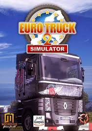 Download Game Euro Truck Simulator 2 For PC | Baigamers Download Freightliner For Euro Truck Simulator 2 Mod Super Shop Acessrios Daf Free Renault Premium Ets2 Video Euro Truck Simulator Multi36ru Repack By Z10yded Full Game Free Wallpapers Amazing Photos With Key Pc Game Games And Apps Bus Indonesia Ets Blog Ilham Anggoro Aji V130 Open Beta Waniperih Version Setup Scandinavia Dlc Download Link Mega Crack Nur Zahra Mercedes Benz New