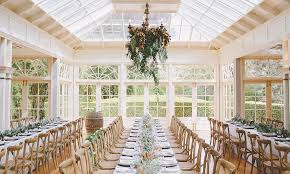 Country Wedding Venues Gabbinbar Homestead