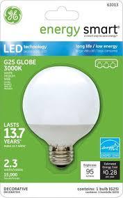 31 best led lights in images on