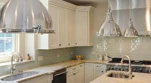 commercial kitchen canopy light fixture uk kitchen design