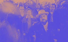 Nathaniel Rateliff & The Night Sweats - Hinterland Music Festival Reklamos4lt Wild Ginger Dress Sheike Love Frocks N Things Pinterest Carlisle July 2014 Flickr The Worlds Best Photos Of Bros Hive Mind Grant Schofields Favorite Photos Picssr Milk Car 337 Reefer Shower Curtains Ideas Trucks Transportation Colctibles Xyz Youtube Road To Superior Service Starts Here Pregnancy Centre In Wellington Health Medical Sterling Bennett Stories From Mexico And Other Yarns See