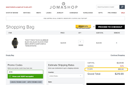 Example Of Promo Code Coupon Free Shipping Amazonca Maya Restaurant Coupons How To Get Amazon Free Shipping Promo Codes 2017 Prime Now Singapore Code September 2019 To Track An After A Product Launch Sebastianburch1s Blog Travel Coupons Offers Upto 80 Off On Best Products Sep Uae 67 Discount Deals Working Person Coupon Code Nike Offer Vouchers And Anazon Promo Adoreme Amazonca Zpizza Cary Nc