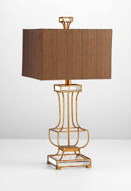 Destinations By Regina Andrew Lamps by 32 Best Regina Andrew Table Lamps Images On Pinterest Table