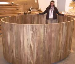 Teak Bath Caddy Canada by Bathroom Awesome Teak Bathtub Design Modern Bathtub Bathroom