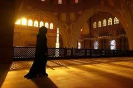 What Is A Muslim Prayer Curtain by 43 Important Hadith About Women In Islam Must Read By Women