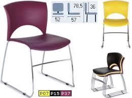 chaise visiteur bureau chaise visiteur fauteuil visiteur chaises réunion fauteuils attente