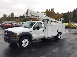 2007 Ford F SUPER DUTY Single Axle Boom / Bucket Truck, Automatic ... Forestry Equipment Auction Plenty Of Used Bucket Trucks To Be Had At Our Public Auctions No 2019 Ford F550 4x4 Altec At40mh 45 Bucket Truck Crane For Sale In Chip Trucks Wwwtopsimagescom 2007 Truck Item L5931 Sold August 11 B 1975 Ford F600 Sa Bucket Truck 1982 Chevrolet C30 Ak9646 Januar Lot Waxahachie Tx Aa755l Material Handling For Altec E350 Van Royal Florida Youtube F Super Duty Single Axle Boom Automatic Purchase Man 27342 Crane Bid Buy On Mascus Usa