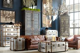 Living Room Wall Ideas Rustic Decoration Furniture