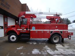 Fire Alarm Bucket Truck, Nashua Fire Rescue | 2003 Internati… | Flickr Municipal Fire Alarms City Of Fringham Ma Official Website Amazoncom Crimestopper Sp402 Car Alarm With Remote Start Keyless Milwaukee Wi Tint Pros Truck Accsories 414 Yescom Vehicle Security Paging 2 Way Lcd Chris Murphy Operations Trinity Home Clock Appstore For Android Alarm Has Been Going Off 4 Hours On My Block Someone Testing Carbon Monoxide And Explosive Gas Truck Camping Phones Phone N How To Add An Your Trailer To Secure It From Thieves Youtube China Forklift System
