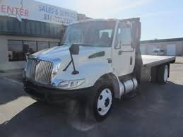 International Flatbed Trucks In Missouri For Sale ▷ Used Trucks On ... Used Ford 1 Ton Flatbed Trucks Dodge Luxury Ram 3500 For Sale Freightliner Business Class M2 106 In Tampa Fl For Intertional New York On Sales Used 2004 Dodge Ram Flatbed Truck For Sale In Az 2308 Open To The Public Jj Kane Auctioneers 2005 Freightliner Columbia Pre Emissions Tennessee Children Kids Truck Video Youtube Sterling Lt9500 Buyllsearch Mitsubishi Fuso 7c15 Httputoleinfosaleusflatbed