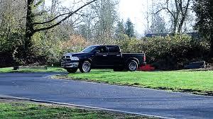 100 Drift Trucks Your Diesel Truck