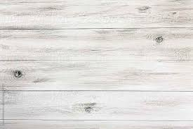 Rustic White Wood Wooden Background By For United Distressed