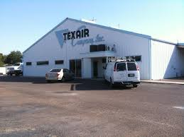 100 Rgv Truck Performance Texair Company