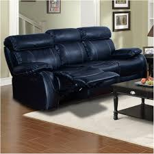 Berkline Leather Sectional Sofas by Berkline Reclining Sofa Luxury 2017 Latest Berkline Recliner Sofas