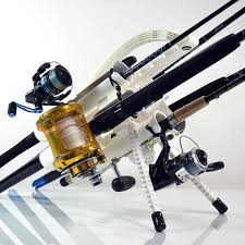 Best Fishing Rod Holders For Trucks | Amazon.com Truck Tool Box Bolt On Rod Holder 9 Plattinum Products Fishing Rod Holder Holders Fish Vintage Cars Car Show Truck Holders The Hull Truth Boating And Forum Rack For Pickup Gone Fishing Pinterest For Beds Patriotsrunus Bench Seat Mounting Dual Nylon With 12 New My Bed Tv Diy Storage Diy Rackholder Box Pole Golf Cart Nevgear