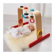 evenflo modtot high chair santa fe baby kids pinterest