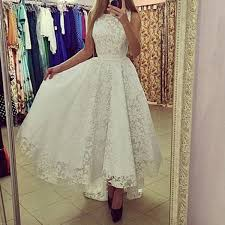 online get cheap summer wedding gown aliexpress com alibaba group