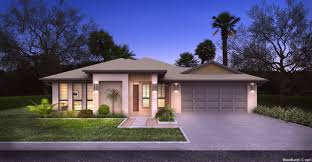 House Designs South Australia Sml39resizedjpg Av Jennings Home Designs South Australia Home Design Park Terrace Rossdale Homes Alaide South Australia Award Wning Farmhouse Style House Plans Country Farm Designs Grand Straw Bale House Cpletehome Monterey Cool Arstic Colonial 1600x684 On Baby Nursery Coastal Modern Perth Wa Custom 5 Bedroom Scifihitscom Ranch Style Ranch