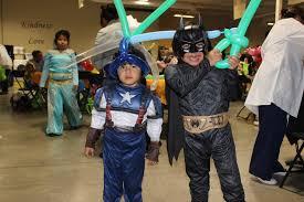Pumpkin Patch Downtown Okc by Oklahoma City Family Events Calendar Okc Kids Activities