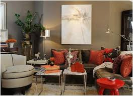 Red Living Room Ideas Pictures by 105 Best Living Room Red Accents Images On Pinterest