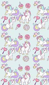 28 Collection Of Unicorn Clipart Wallpaper