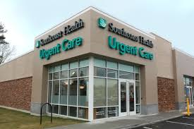 Christmas Tree Shop No Dartmouth Ma by Urgent Care In Dartmouth Fairhaven Seekonk U0026 Wareham Ma