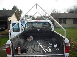 Diy Truck Bed Camper; - Best Image Of Truck Vrimage.Co Surprising How To Build Truck Bed Storage 6 Diy Tool Box Do It Your Camping In Your Truck Made Easy With Power Cap Lift News Gm 26 F150 Tent Diy Ranger Bing Images Fbcbellechassenet Homemade Tents Tarps Tarp Quotes You Can Make Covers Just Pvc Pipe And Tarp Perfect For If I Get A Bigger Garage Ill Tundra Mostly The Added Pvc Bed Tent Just Trough Over Gone Fishing Pickup Topper Becomes Livable Ptop Habitat Cpbndkellarteam Frankenfab Rack Youtube Rci Cascadia Vehicle Roof Top