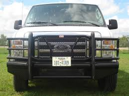 Ranch Hand Truck Bumpers Www.BumperDude.com 512-477-5600 LOW PRICE Buy 72018 Ford Raptor Stealth Fighter Rear Bumper Rogue Racing 4425179101ns F250 350 Enforcer Front No 092014 F150 Rebel Graves Truck Gear Makes A Storage Bumper With Two Wthersealed Guard Motor City Aftermarket Discount 2017 Super Duty Dodge Ram 123500 Heavy Diy Bumpers Move Prerunner Line Rpg Offroad Dakota Hills Accsories Freightliner Alinum Amazoncom Frontier 6111005 Xtreme For Defender Frontline