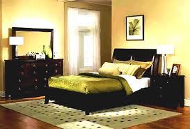 Excellent Small Bedroom Color Scheme Ideas Master Bedroom Colors