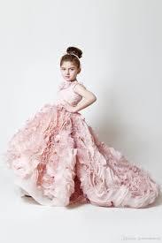 litter misses dresses 2017 junior bridesmaid dresses flower girls