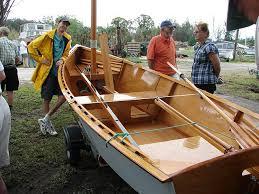 a uk agent for michael storer wooden boat plans u2013 fyne boat kits