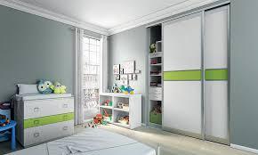 porte de placard chambre dressing aménagement et portes de placard chelet bois guérande